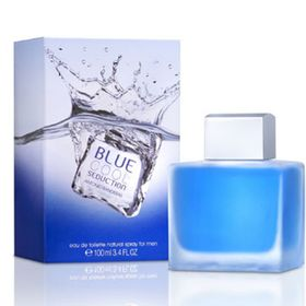 BLUE-COOL-SEDUCTION