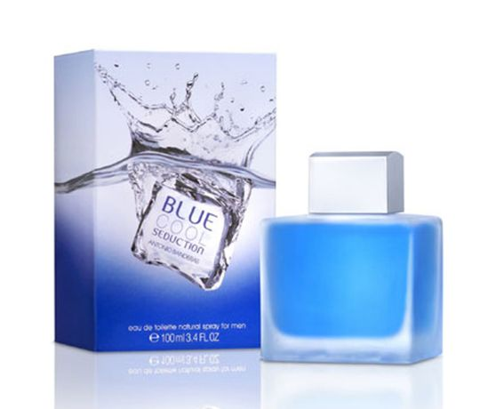 BLUE-COOL-SEDUCTION