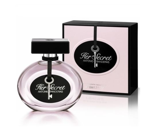 HER-SECRET-BY-ANTONIO-BANDERAS-Eau-de-Toilette-Feminino