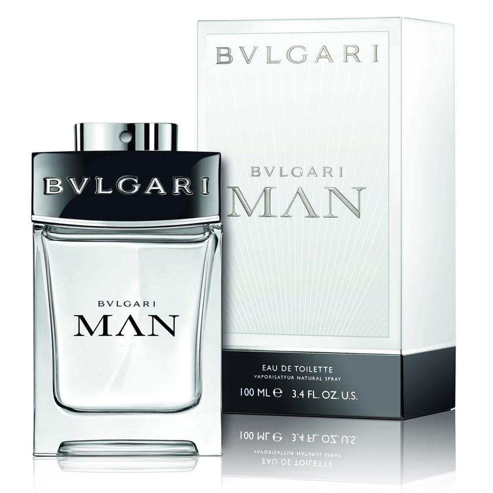 94e854deaaa63 Perfume Bvlgari Man Masculino Eau de Toilette - AZPerfumes