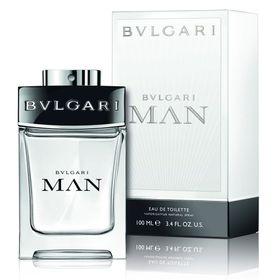 BVLGARI-MAN-Eau-de-Toilette-Masculino