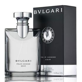BVLGARI-SOIR-Pour-Homme-Eau-de-Toilette-Masculino