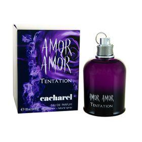 AMOR-AMOR-TENTATION-de-CACHAREL-Eau-de-Parfum-Feminino