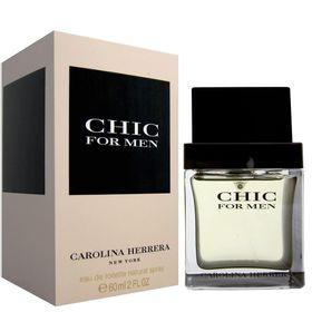 CHIC-de-Carolina-Herrera-Eau-de-Toilette-Masculino