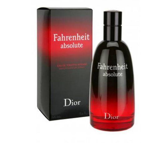 FAHRENHEIT-ABSOLUTE-de-CHRISTIAN-DIOR-Eau-de-Toilette-Masculino
