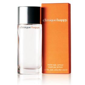 HAPPY-da-CLINIQUE-Eau-de-Parfum-Feminino