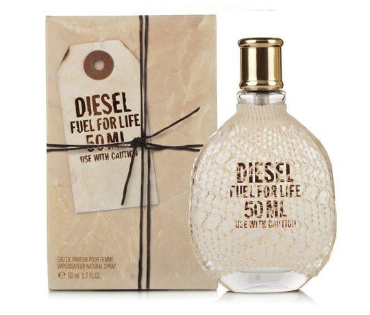 DIESEL-FUEL-FOR-LIFE-Eau-de-Parfum-feminino