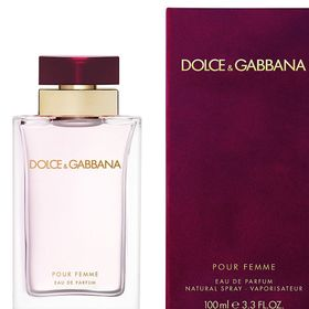 DOLCE-GABBANA-POUR-FEMME---Eau-de-Parfum-Feminino