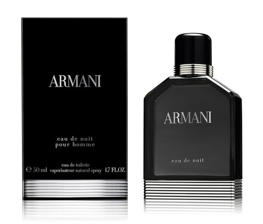 ARMANI-EAU-DE-NUIT-by-Giorgio-Armani-Eau-de-Toliette-Masculino