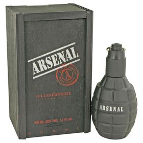 ARSENAL-BLACK-MEN-de-Guilles-Cantuel-Eau-de-Parfum