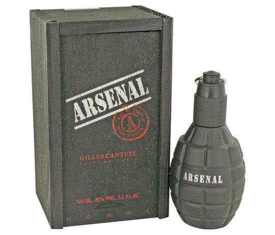 ARSENAL-BLACK-MEN-de-Guilles-Cantuel-Eau-de-Parfum