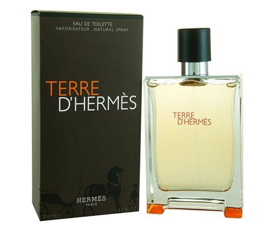 TERRE-D-HERMeS-eau-de-Toilette-Masculino