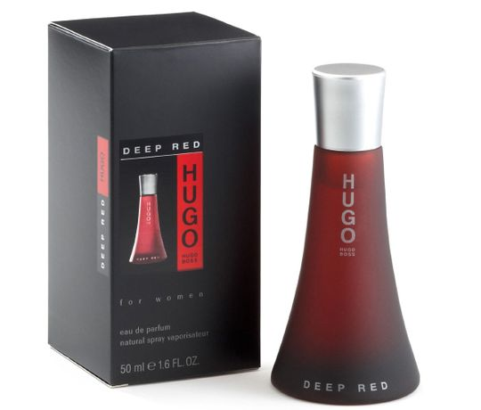 DEEP-RED-de-Hugo-Boss-Eau-de-Parfum-Feminino
