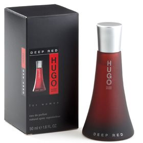 DEEP-RED-de-Hugo-Boss-Eau-de-Parfum-Feminino