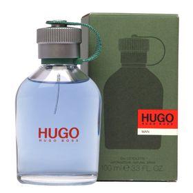 HUGO-de-HUGO-BOSS-Eau-de-Toilette-Masculino