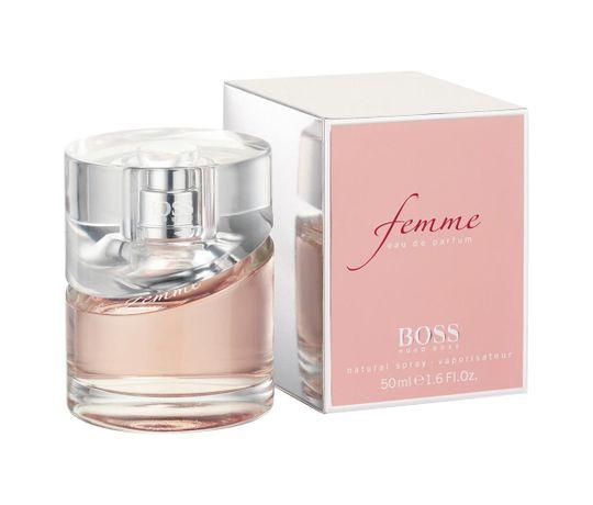 BOSS-FEMME-de-Hugo-Boss-Eau-de-Parfum-Feminino