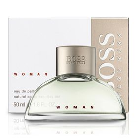 BOSS-WOMAN-de-HUGO-BOSS-Eau-de-Toilette-Feminino