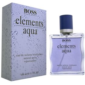 ELEMENTS-AQUA-de-Hugo-Boss-Eau-de-Toilette