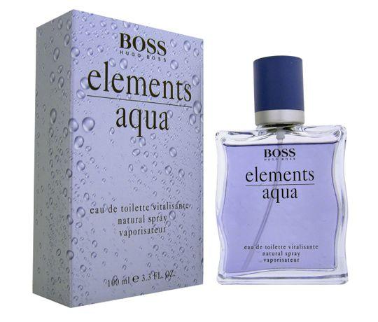 ELEMENTS-AQUA-de-Hugo-Boss-Eau-de-Toilette
