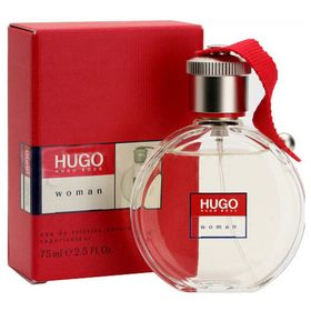 HUGO-de-Hugo-Boss-Eau-de-Toilette-Feminino