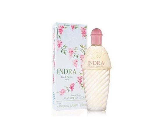 INDRA-de-JACQUES-SAINT-PRES-Eau-de-Parfum-Feminino