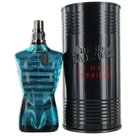 LE-MALE-TERRIBLE-by-Jean-Paul-gaultier-EAU-DE-TOILETTE-EXTREME