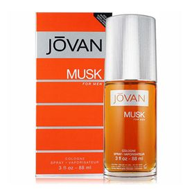 JOVAN-MUSK-FOR-MEN-Cologne-Spray-Masculino