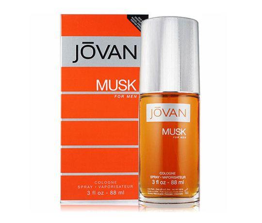 JOVAN-MUSK-FOR-MEN-Cologne-Spray-Masculino
