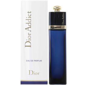 DIOR-ADDICT-de-CHRISTIAN-DIOR-Eau-de-Parfum-Feminino
