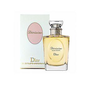 DIORISSIMO-de-Christiam-Dior-EDT-FEMININO
