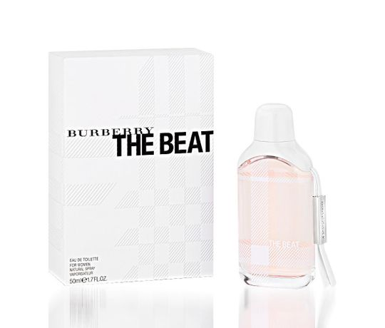 BURBERRY-THE-BEAT-Eau-de-Toilette-Feminino