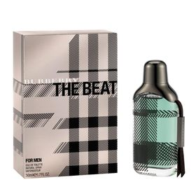 BURBERRY-THE-BEAT-Eau-de-Toilette-Masculino