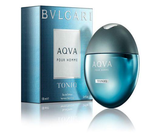 BVLGARI-AQVA-TONIQ-POUR-HOMME