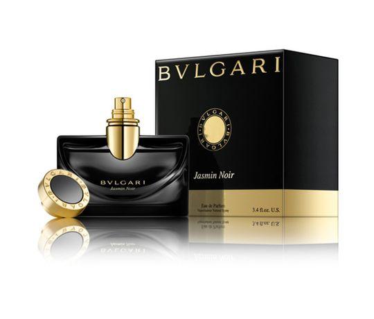 BVLGARI-JASMIN-NOIR