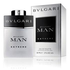 BVLGARI-MAN-EXTREME-Eau-de-Toilette-Masculino