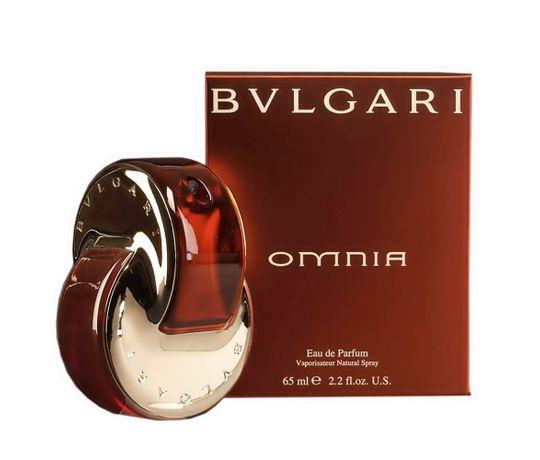 BVLGARI-OMNIA