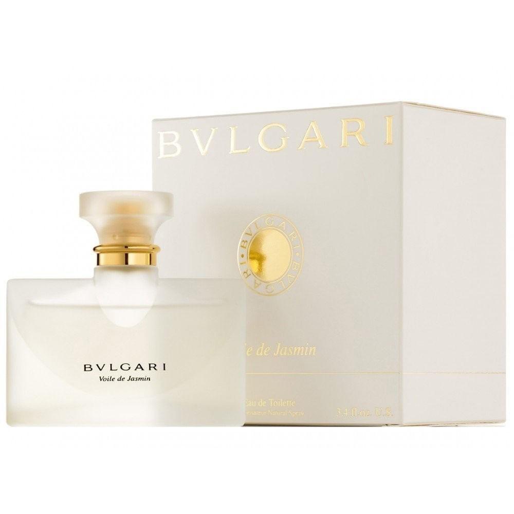 1c42d08eec9a4 Perfume Bvlgari Voile De Jasmin Feminino Eau de Toilette - AZPerfumes