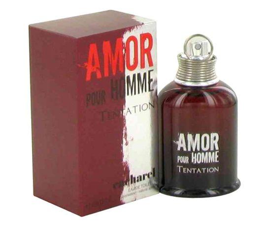 AMOR-POUR-HOMME-TENTATION-de-Cacharel