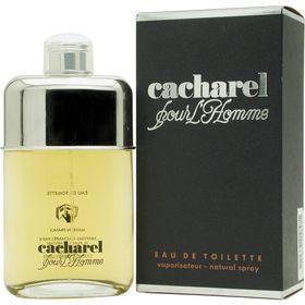 CACHAREL-de-CACHAREL-Eau-de-Toilette-Masculino
