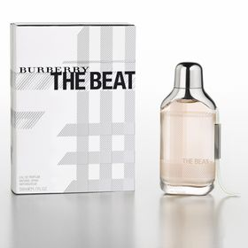 BURBERRY-THE-BEAT-PARFUM