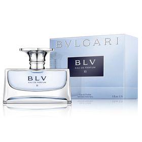 BLV-II-BVLGARI-EAU-DE-PARFUM