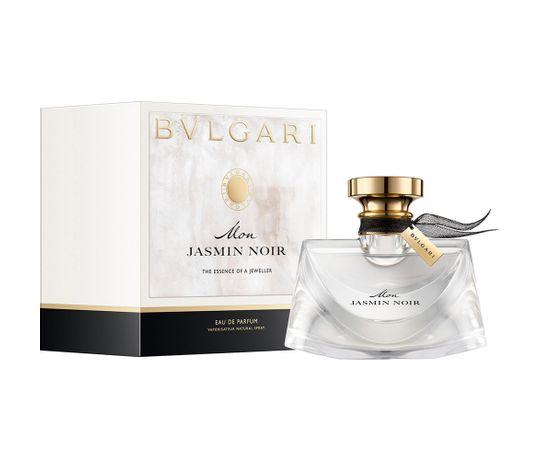 BVLGARI-MON-JASMIN-NOIR-Eau-de-Parfum-feminino