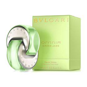 BVLGARI-OMNIA-GREEN-JADE-Eau-De-Toilette-Feminino
