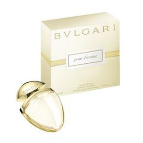BVLGARI-POUR-FEMME-CHARM-E-au-de-Parfum-Feminino