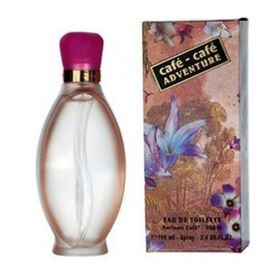 CAFE-CAFE-ADVENTURE-Eau-de-Toilette