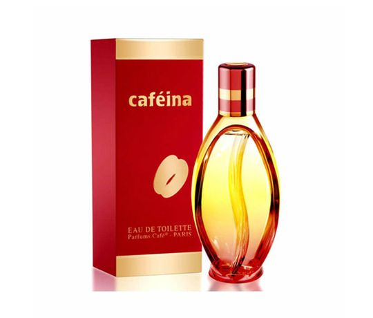 CAFEINA-DE-CAFE-CAFE-FEMININO