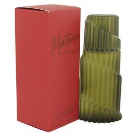 MONTANA-RED-EDT-MEN-de-Claude-Montana