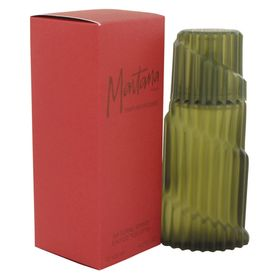 MONTANA-RED-EDT-MEN-de-Claude-Montana