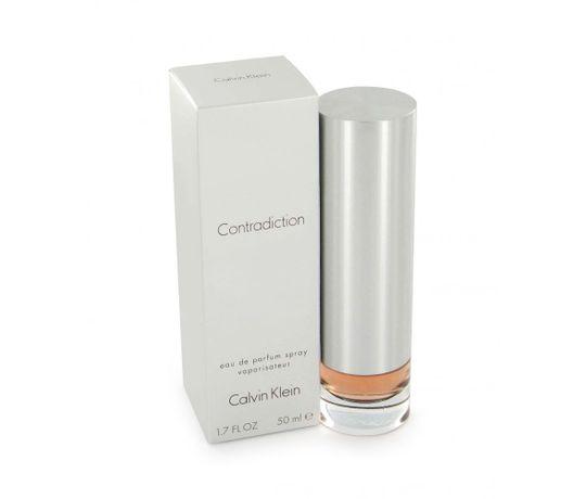 CONTRADICTION-de-CALVIN-KLEIN-Feminino-Eau-de-Parfum