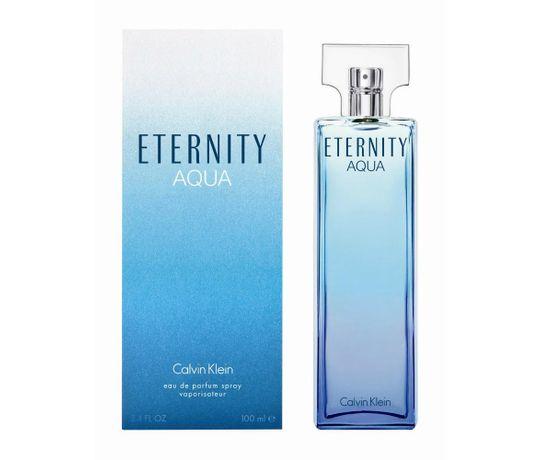 ETERNITY-AQUA-de-CALVIN-KLEIN-Eau-de-Parfum-Feminino